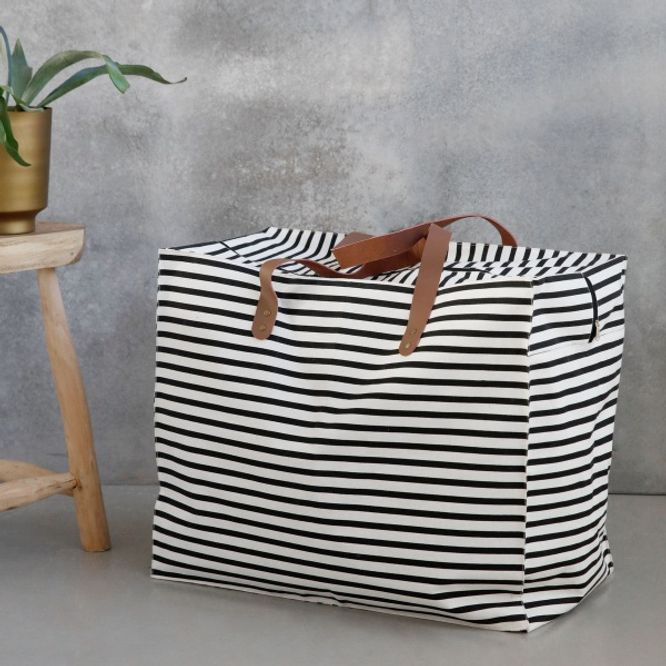 Bilde av Bag stripes