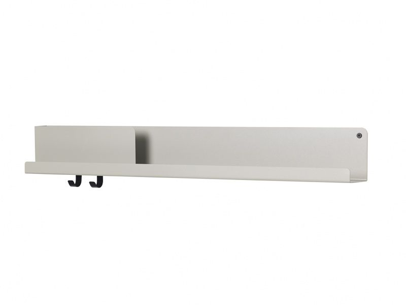 Folded Shelves Large 95 cm Muuto