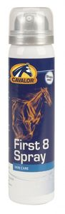 Bilde av Cavalor First 8 spray