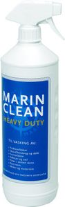 Bilde av Marin Clean Heavy Duty