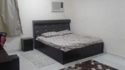غرفة نوم خامة ممتازة استعمال بسيط للبيع