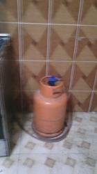 بوتجازو دابة الغاز