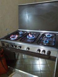 بوتاجاز5شعله للبيع