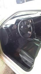 كرايزلر 6 سلندر 2010 للبيع