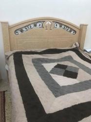 غرفة نوم  بالمرتبة