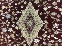 موكيت وسجاد مساجد نقشة الحرم المكي جودة ممتازة اسعار جملة