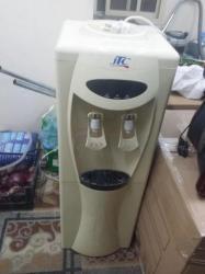 كولدير مياه للشرب نظيف