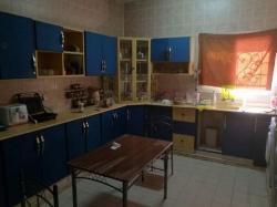 مطبخ ثمانية امتار للبيع