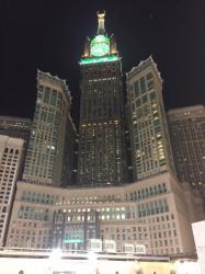 للبيع صك استديو برج زمزم