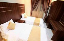 غرفة نوم مميزة وتخفيضات رائعه
