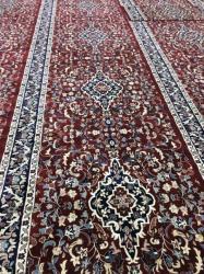 موكيت سجاد فرش تركي للمساجد 2018