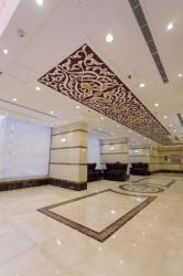 فندق جديد في مكه