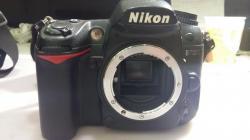 كاميرا نيكون D7000