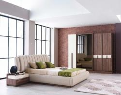 غرفة نوم تركي مودرن ٢٠١٨ جديدة