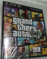 GTA 5 PS3  للبيع
