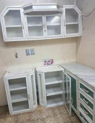 مطبخ الوميتال ٤