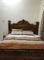 غرفة نوم خامة ممتازة للبيع