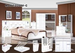 غرفه النوم صيني درجه اولي التركيب مجاني