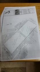 خطط للبيع في الخفجي قريبه من مخطط ارامكو