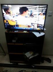 تلفزيون دان سات بحالة ممتازة