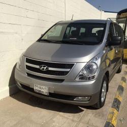 هونداي  H1 2016 للبيع