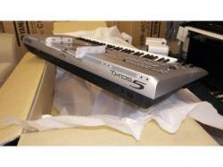 Buy: Yamaha Tyros5,4,3-Yamaha PSR S950,900,750,650-Korg Pa3x,Korg Pa800
