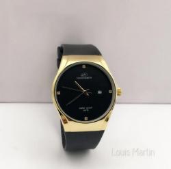 ساعة رجالي لويس مارتن