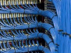 إنشاء ومعالجه الشبكات بكافه انواعها