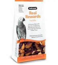 نوفر جميع انواع الطيور وأفضل انواع غذاء الطيور والحيوانات الاليفه