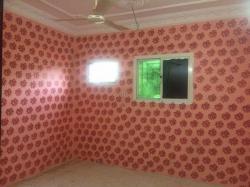 شقة صغيرة عائلات للايجار