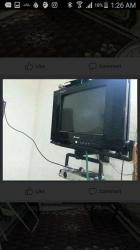 تليفزيون الفارس مع الرسيفر