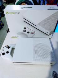 Order - New Sony PlayStation 4 Slim & Microsoft Xbox One X Full Bundle