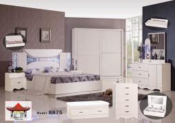 غرف نوم صيني بالجمله اسعار رخيصه