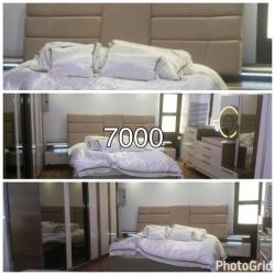 غرف نوم تركية مودرن ٢٠١٧ اسعار خيالية