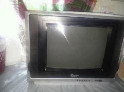 تلفزيون الفارس 21 ورسيفر