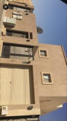 الملز تقاطع جرير مع علي بن طالب مع صلاح الدين