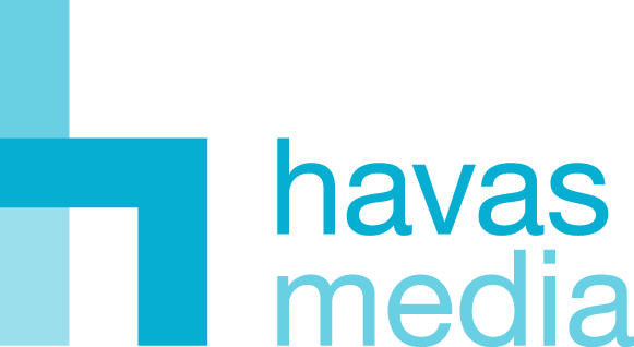 Link to havas media's website