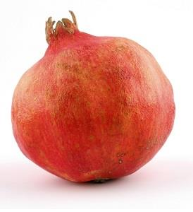 Pomegranate - Imported