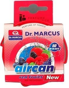 Dr Marcus Car Perfume Aircan Red Fruit 40 g