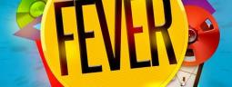 'FEVER' ★ GRATUIT ★ ROCK / LATINO / DISCO / HOUSE