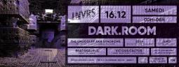 Dark.Room - by NaMeK