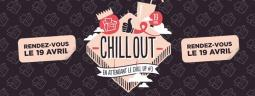 CHILL OUT : SET & MATCH + JONWAYNE + SYMBIZ SOUND + ..