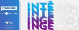 BEST Nancy présente: Intégration Ingénieurs