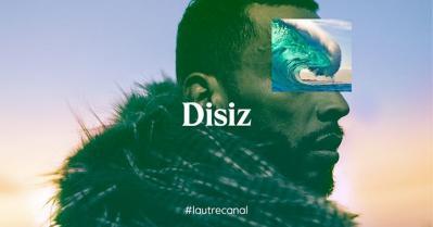 affiche_Disiz