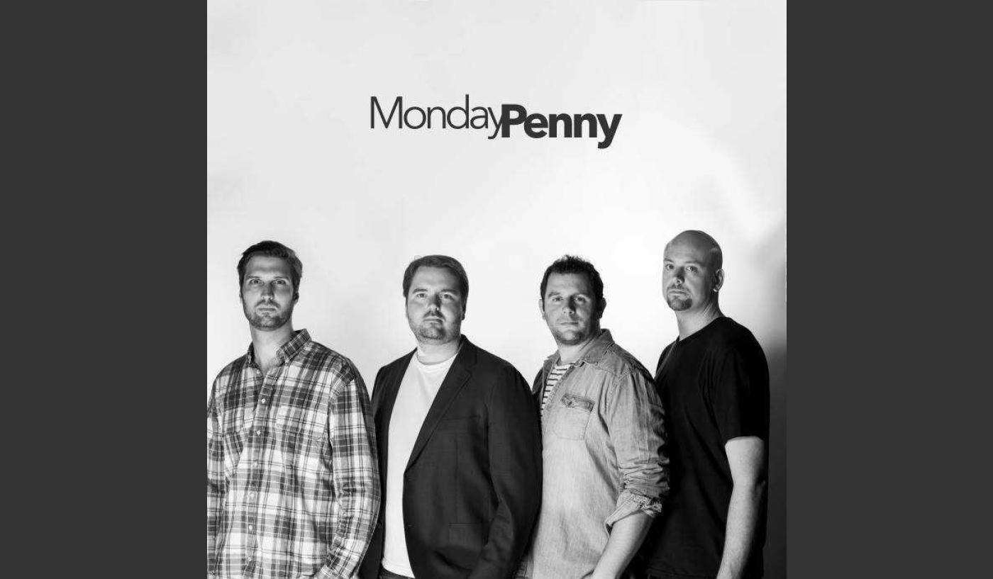 Monday Penny