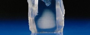 Kristal 2