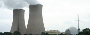 Kerncentrale