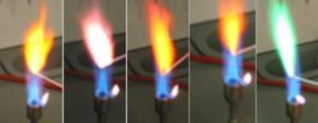 Emissie spectra