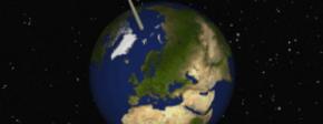 Aarde as
