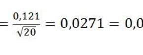Meten is weten 2